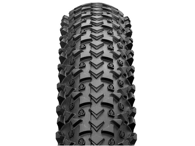 Ritchey Z-Max Shield Vouwband WCS, 29 x 2.10